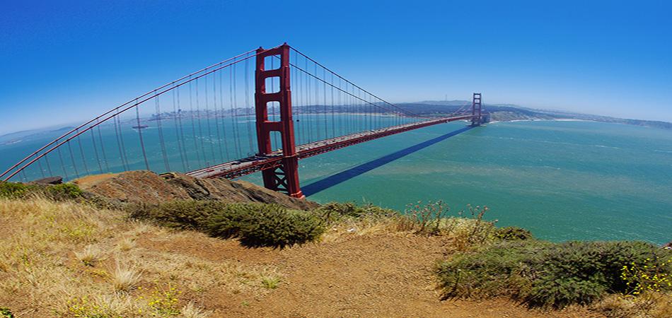 San-Francisco_1600x1200