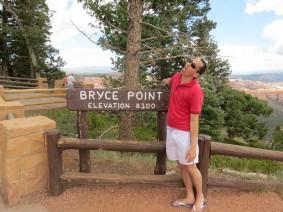 Bryce38