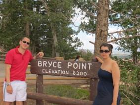 Bryce39