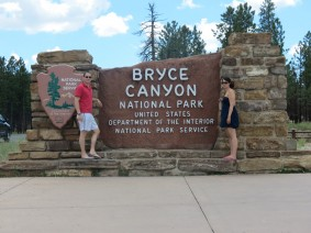 Bryce46