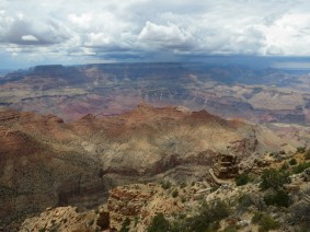 Grand_canyon28