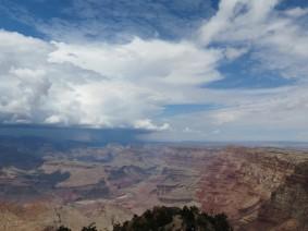 Grand_canyon29
