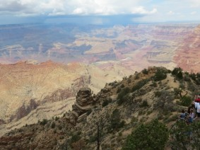 Grand_canyon30