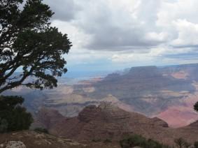 Grand_canyon32