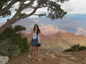 Grand_canyon33