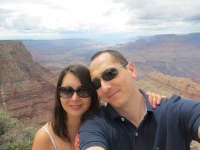 Grand_canyon34