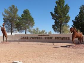 Lake_powell5