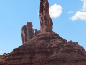 Monuments14